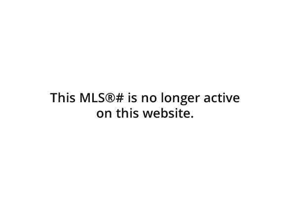 MLS #: E4249928,  E4249928, Oshawa,  for sale, , Sheila Zanussi, RE/MAX Jazz Inc., Brokerage *