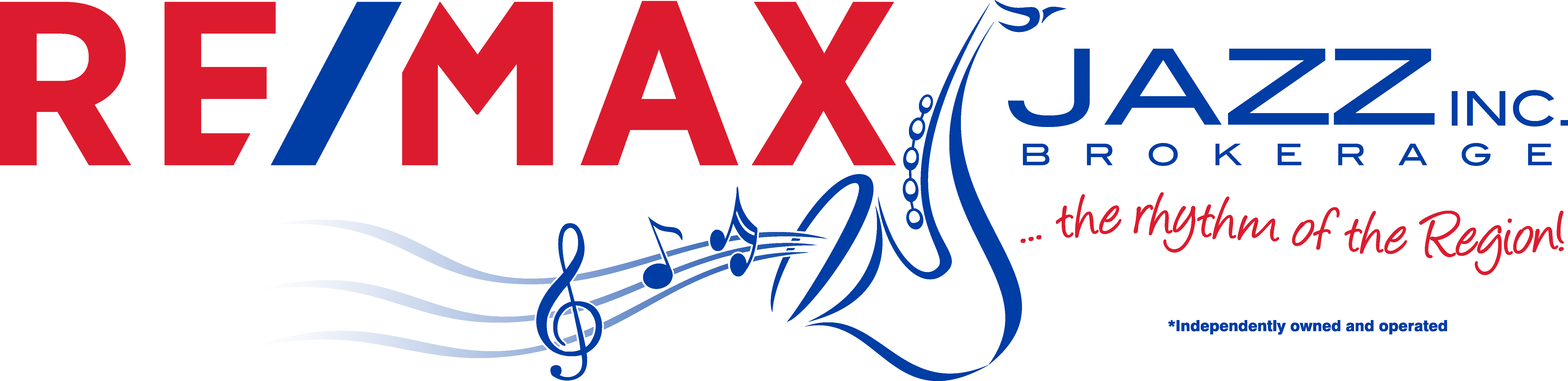 RE/MAX Jazz Inc., Brokerage *