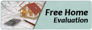 Free Home Evaluation, Sheila Zanussi REALTOR